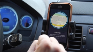 UBDRIVER - Партнер UBER в Украине! Стать водителем UBER и начать зарабатывать уже сегодня!